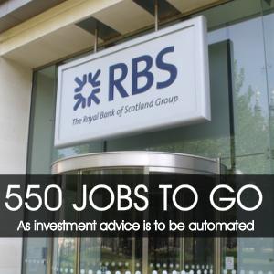 550 jobs to go at RBS