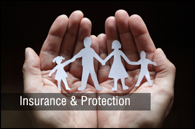 Insurance-and-Protection