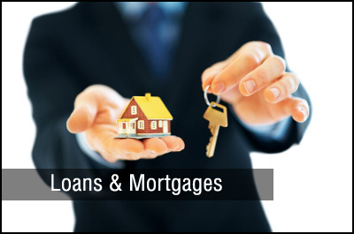 Loans-and-Mortgages