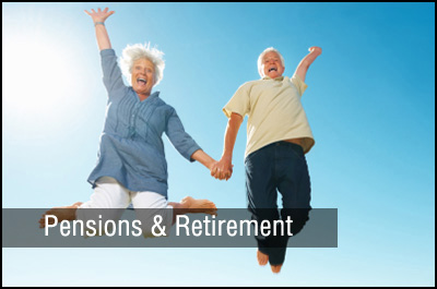 Pensions-and-Retirement