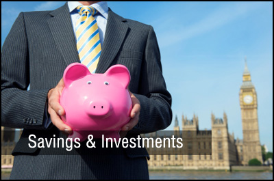 Savings-and-Investments
