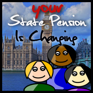 The New State Pension - Know The Facts
